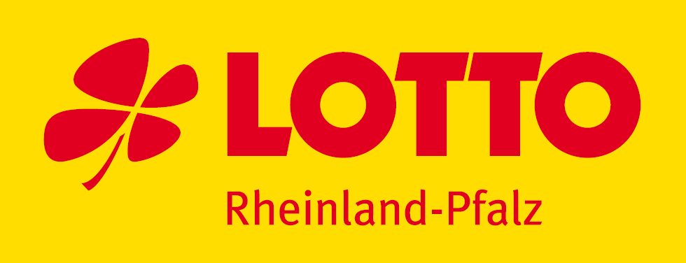 Lotto Pfalz