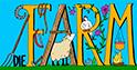 Die FARM Logo